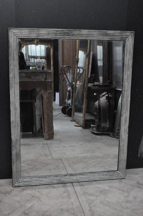 Miroir ancien achat vente daniel morel for Miroir optique achat