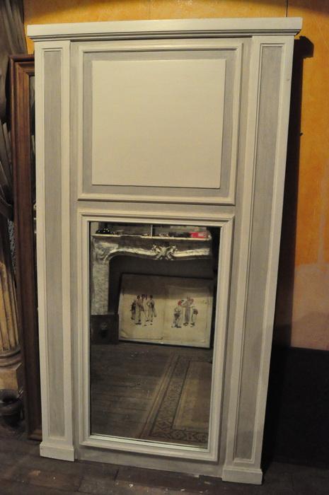 Miroir ancien achat vente daniel morel - Miroir de sorciere ancien ...