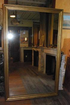 miroir ancien daniel morel anciens miroirs. Black Bedroom Furniture Sets. Home Design Ideas